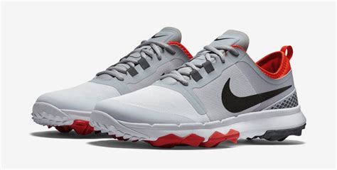 best golf shoes 16 best golf shoes for 2016 for fancy players