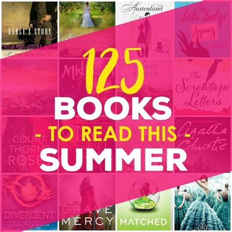 read this how really approach dating books 125 books to read this summer the dating divas