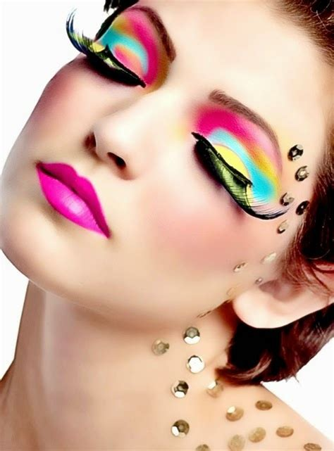 Make Up Yopie Salon tuition and fees s academy