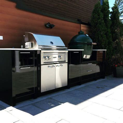 top   built  grill ideas outdoor cooking space
