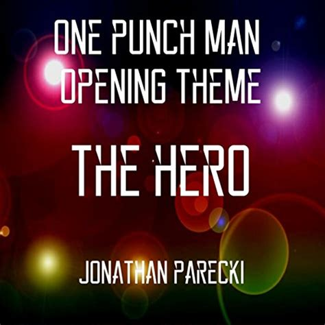 closer amalee mp3 download amazon com one punch man the hero english version