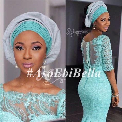 asobi bella wedding 55 best asobi styles images on pinterest african fashion