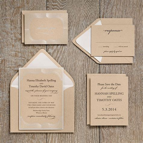 Wedding Address Website by Wedding Invitation Ideas Paper Source Save The Dates
