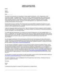 Certification Employment Letter For Caregiver caregiver reference letter formal letter template
