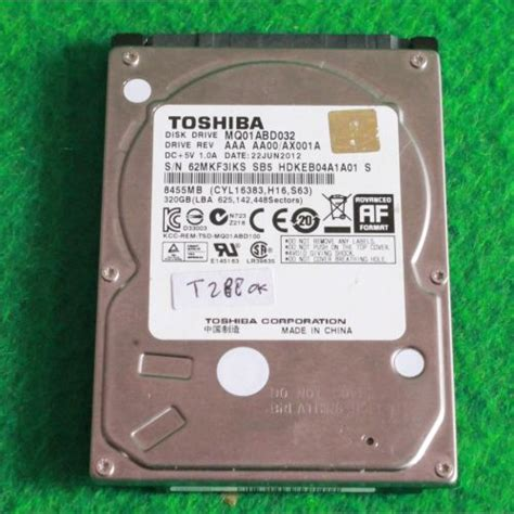 Harga Hp Merk Advan G1 harddisk laptop 320gb jual beli laptop second sparepart