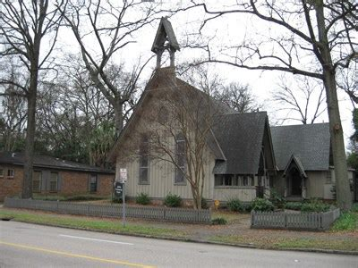the church of the holy comforter holy comforter episcopal church montgomery alabama