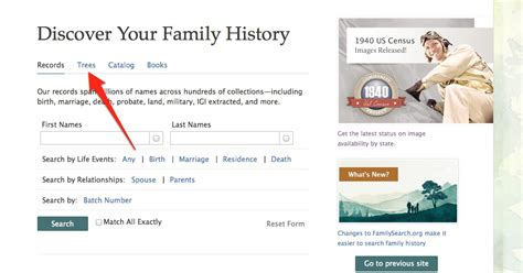 Indiana Records Familysearch Boone Family History And Genealogy Ancestors And