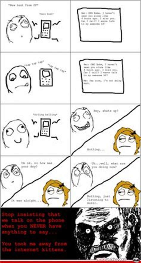 Nagging Girlfriend Meme - 1000 images about stick figure meme on pinterest rage