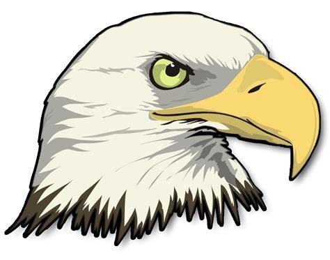 eagle clipart bald eagle clipart