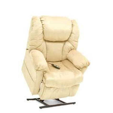 rent medical recliner nevada recliner lift chair rental recliner lift chairs for