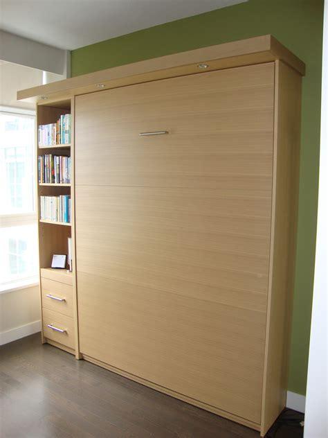 modern wall beds modern wall beds home decor