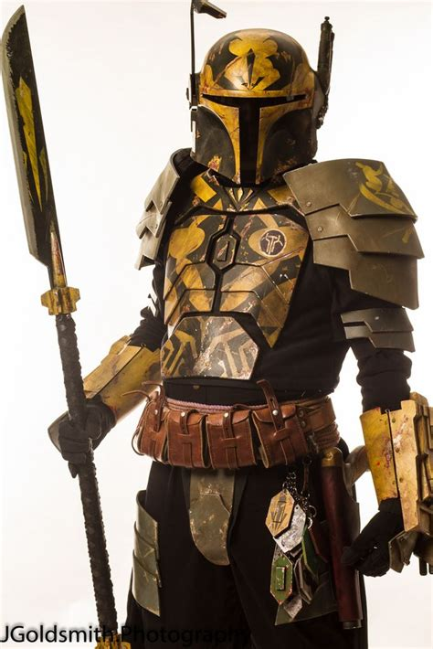 69 best images about mandalorian all things or sabine on 204 best images about mandalorian mercs and the 501st on
