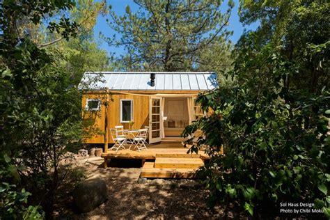 vina s tiny house ojai california chibi moku