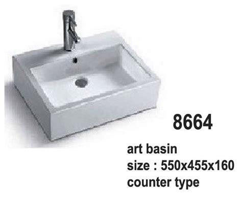 Lemari Wastafel wastafel123 wastafel keramik minimalis cuci tangan