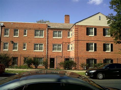affordable housing dc gentrification and affordable housing in dc