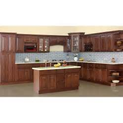 10 By 10 Kitchen Cabinets by Walnut Arch 10x10 Set Call For Price Jk Kitchen Cabinets