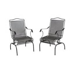 Patio Furniture Chair Furniture Heavy Duty Patio Chairs For Heavy For Big And Heavy Patio Chairs With