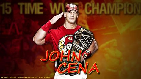 3d wallpaper john cena john cena hd wallpapers wallpapers new hd wallpapers