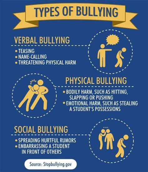 what is the difference in the different types of bellami hair the different types of bullying bullying pinterest