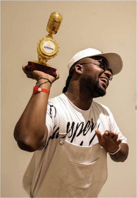 cassper nyovest mama why cassper nyovest is the hottest rapper of 2015 gq