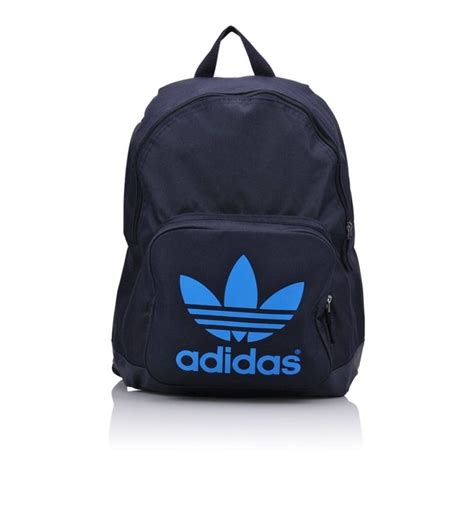 Adidas Backpack Mufc Ao0020 sac a dos adidas original