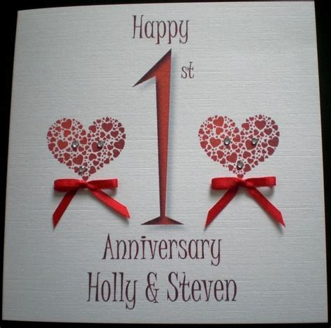 Wedding Anniversary Gift Husband by 21 Best Wedding Anniversary Gift Images On