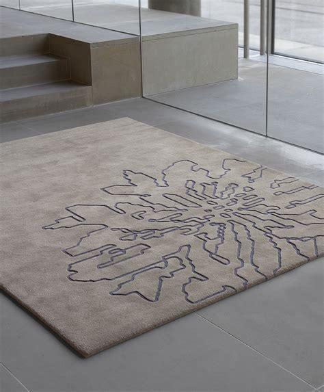 bodenbelag teppich bodenbel 228 ge teppiche thomsen raumausstattung
