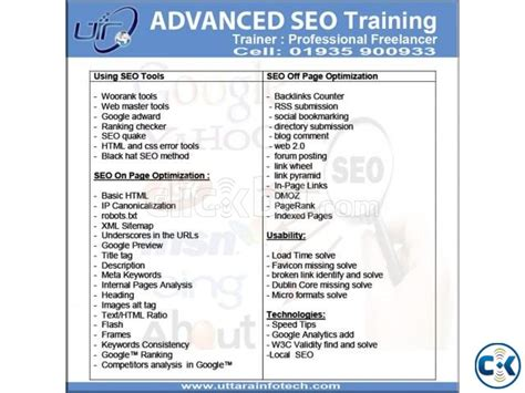 online tutorial home based home based online freelancing outsourcing earning training