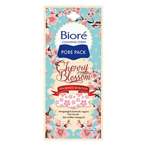 Biore Experience Forest Bless Foam Sabun Biore Hijau Green 220ml kao indonesia biore pore pack cherry blossom