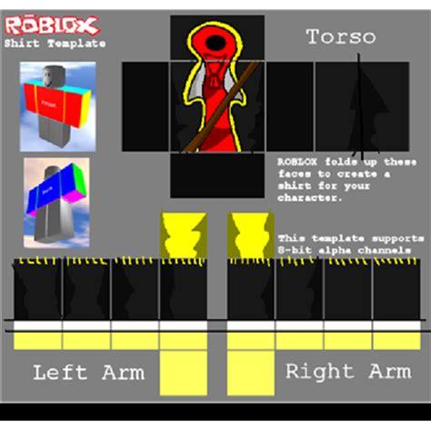 Pirate Shirt Template Roblox Roblox Shirt Template Design
