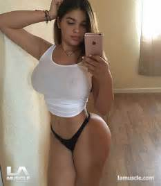 anastasiya kvitko the perfect model with an incredible