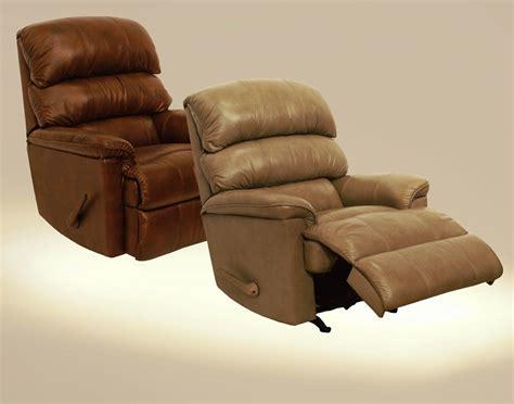 comfort sure extended warranty bentley chaise rocker recliner in mushroom leather