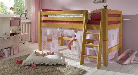 Einbauküche Komplett Günstig by Dekoideen 187 Babyzimmer Komplett Prinzessin Babyzimmer