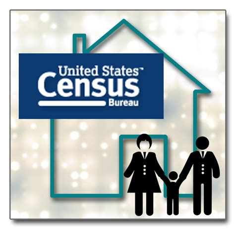 census bureau data resources the census bureau south dakota goed