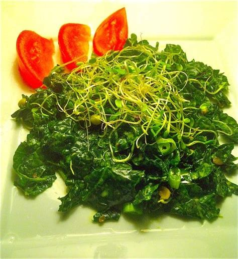 Kale Recipes Detox by 114 Best Snyder Recipes Tips Images On