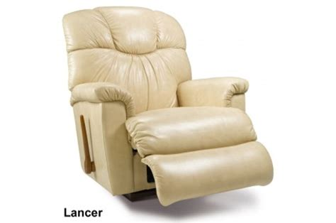 lazy boy lancer recliner new home furnishers 187 lancer rocker recliner by la z boy