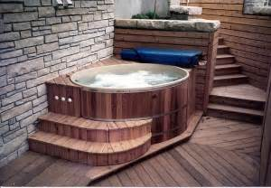 hot tubs pin indoor hot tub on pinterest