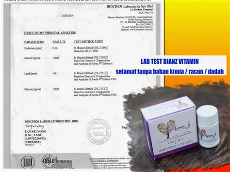 Berapa Bedak Pixy famirah corner vitamin c e whitening collagen dian pixy dian z harga promosi murah rm70