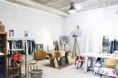 design clothes amsterdam these are the coolest concept stores in amsterdam
