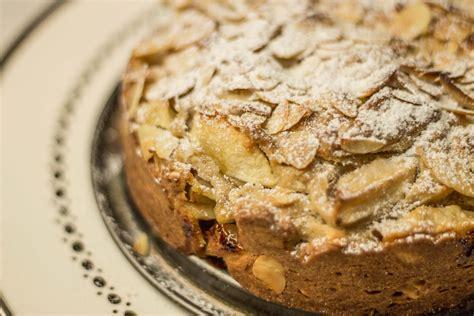 bild kuchen bild kuchen essen beliebte rezepte f 252 r kuchen und geb 228 ck