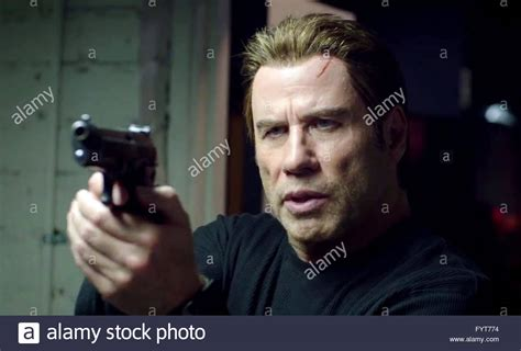 film action thriller i am wrath is an american action thriller film directed by