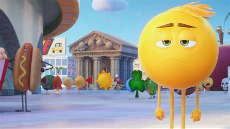 planet film emoji peckhlex multi screen cinema london