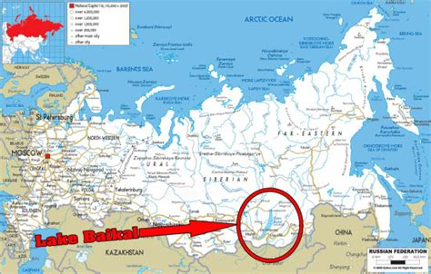 world map lake baikal what is the deepest lake in the world the fins