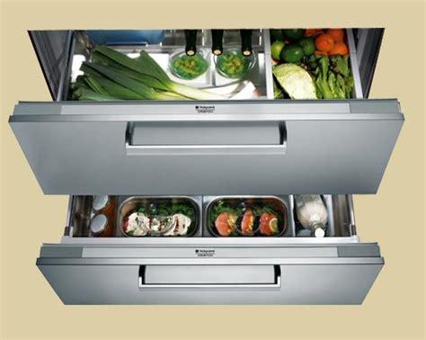 frigo tiroir scholtes r 233 frig 233 rateur sous plan int 233 grable hotpoint ariston pas cher