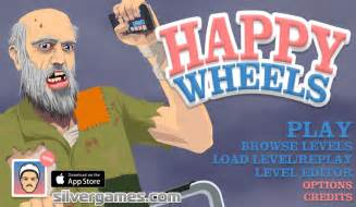 mobil 1 racing academy flash play free flash happy wheels ragdoll racing online fun on silvergames com