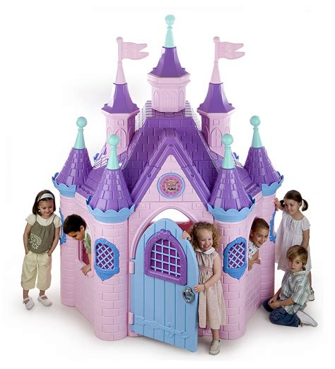 barbie castle house barbie castle house house plan 2017