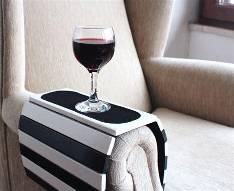 sofa arm tray table sofa tray table sofa arm tray armrest tray sofa arm table