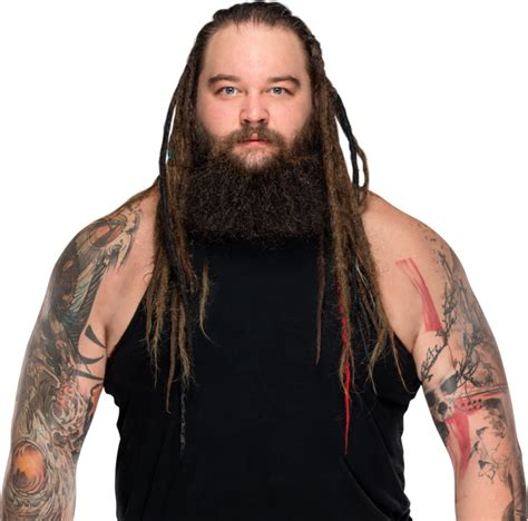 bray wyatt 2017 new wwe com png by ambriegnsasylum16 on