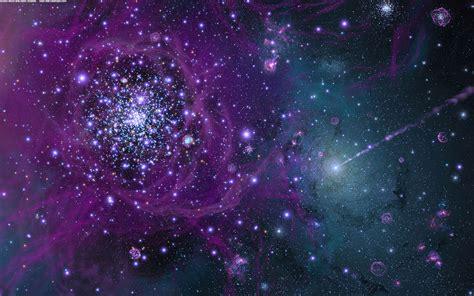 wallpaper galaxy on tumblr galaxy tumblr wallpaper 2560x1600 45082