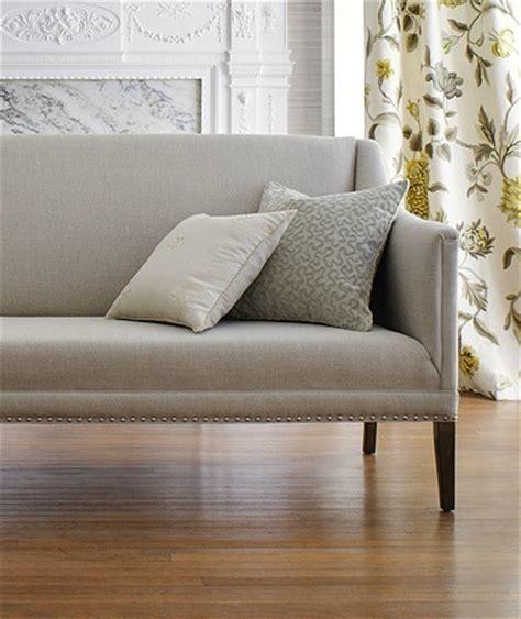 beautiful fabric sofas copenhagen sofa sh389 an elegant sofa for a beautiful